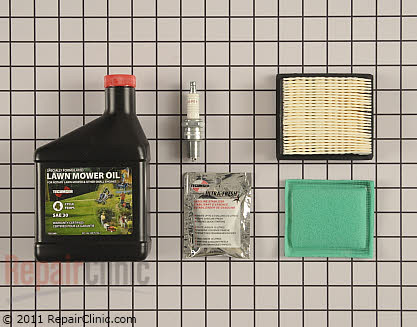 small engine tuneup kit